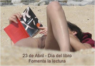20100424000141-libro.jpg