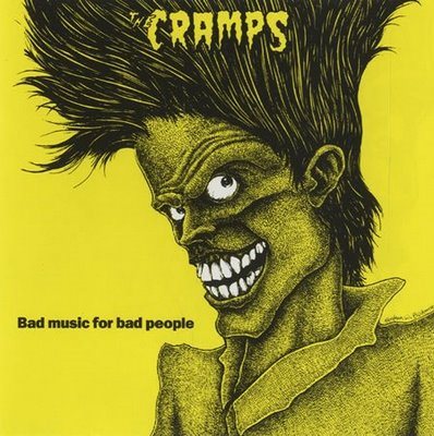 20100616215006-the-cramps-bad-music-for-bad-429677.jpg