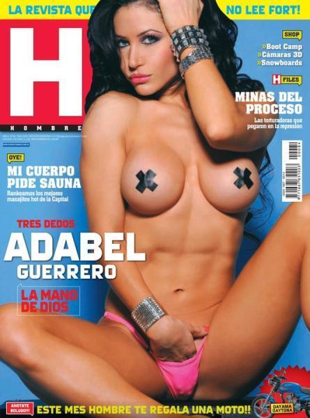 20100809202959-adabel-guerrero-revista-hombre-argentina.jpeg