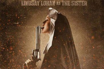 20101020191115-lindsay-lohan-machete-sister-365xxx80.jpg