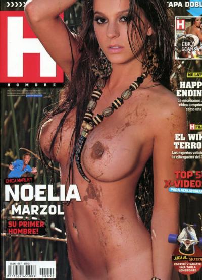 20110126214944-revista-hombre-enero-2011.jpg