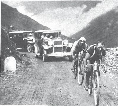 20110222201950-tourmalet.jpg