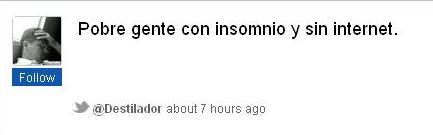20110714010642-insomnio.jpg