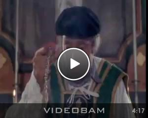 VideoBam.com